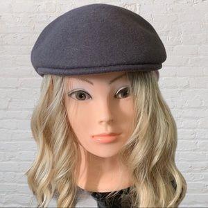 Kangol Classic Wool Cap